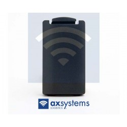 Batería Datalógic Standard SkorpioX3 Exposición 94ACC0048