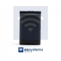Batería Compatible PPT8800 HS1700-Li ( 38 ) 3,7V 14,06Wh.
