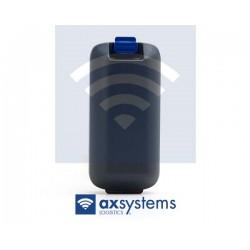 Batería alta capacidad Intermec CK3 318-034-023 - Exposición