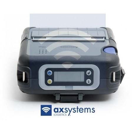 Impresora Intermec PB50 portátil - Exposición PB50B1080E100