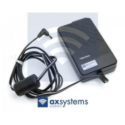 Alimentador Intermec 12V 4.5A 851-082-205