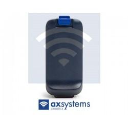 Batería Intermec standard CK3 318-033-011