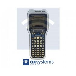 Trminal CK30 Alfa, SE1200, TE2000 Ocasión CK30BA1132002804