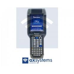 Trminal Intermec CK3B Alpha EV12 CK3B20D00E100 Ocasión