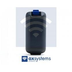 Batería alta capacidad , compatible HCK3-Li 3.7v 19,24 Wh Ocasión