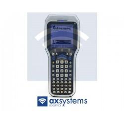 Terminal Intermec CK30 Alfa EV10 TE2000 CK30BA1191002804 Ocasión