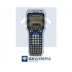 Terminal Intermec CK30 Num. EV10 TE2000 CK30BB123D002804 Ocasión