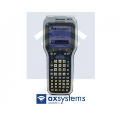 Terminal Intermec CK30 Alfa SE1200 CK30CA123002803 Ocasión