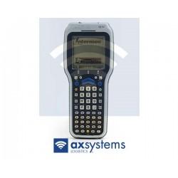 Terminal Intermec Alfa SE1200 TE2000 CK30BA1192002804 Ocasión