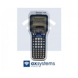 Terminal Intermec CK30 Alfa EA20 CK30BA1142002804 Ocasión