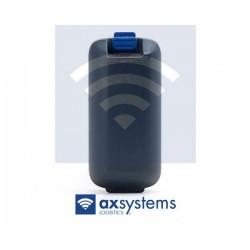 Batería Intermec alta capacidad para CK3 318-034-001 Ocasión