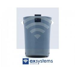 Batería Intermec para 2415 2700 mAh 069429