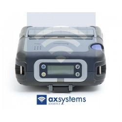 Impresora Intermec PB50A12803100 Ocasión