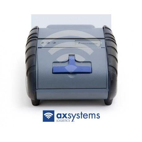 Impresora Intermec PB3A020E Bluetooth Ocasión