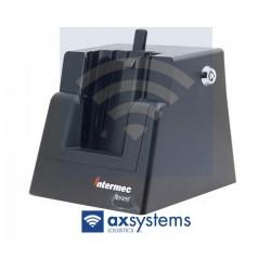 Cuna cargador intermec 600 225-676-001/001 Ocasión