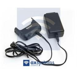 Cargador Intermec CN50 851-093-101 Ocasión