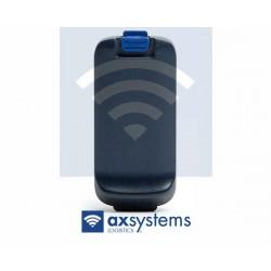 Batería Intermec Standard CK3 318-033-001 3,7V 2 Ah 7,4 Wh Ocasión