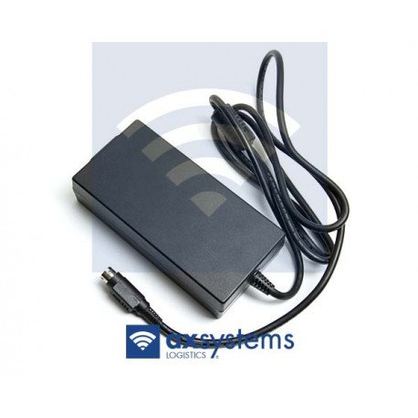 Alimentador impresora EPSON PS-180 M159A
