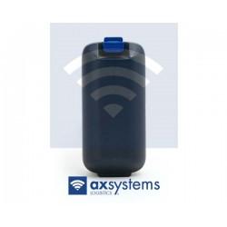 Batería alta capacidad Intermec 3,7V 18,9Wh para CK3. 318-034-013