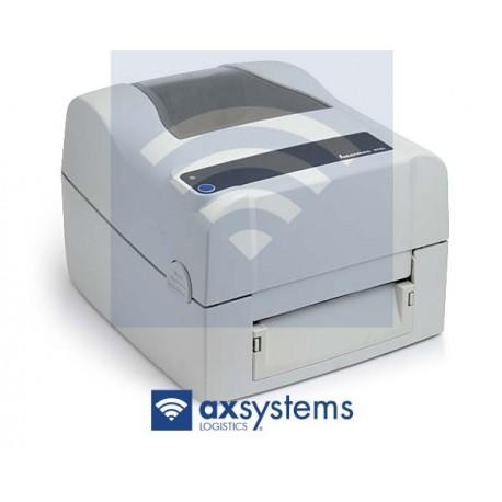Impresora Intermec PF8TA03100000 + alimentador + cable power Ocasión