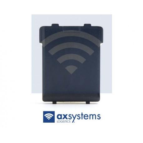 Batería Intermec CN70 3,7V 4Ah 14,8 Wh 318-043-002 Ocasión
