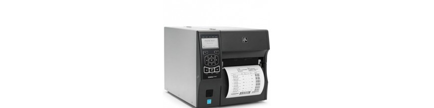 Impresora TPV tickets