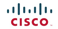 Logotipo Cisco